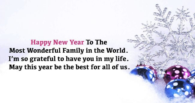 Happy New Year 2022 Wishes
