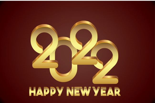 Happy New Year Images Download 2022