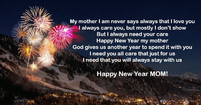 Happy New Year Images with Quotes 2022