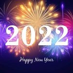 Happy New Year Pictures 2022