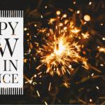 Happy New Year Wish In Advance 2022