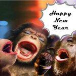 Happy New Year Jokes 2022