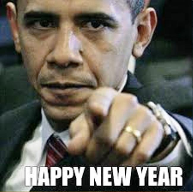 Happy New Year Memes Images 2022