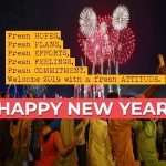 Happy New Year Greeting Images 2022